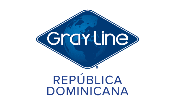 https://gruporegio.mx/wp-content/uploads/2020/01/LOGOS-06.png