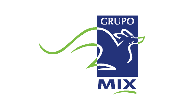 https://gruporegio.mx/wp-content/uploads/2020/01/LOGOS-18.png