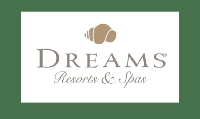https://gruporegio.mx/wp-content/uploads/2020/03/dreams-01-01.png