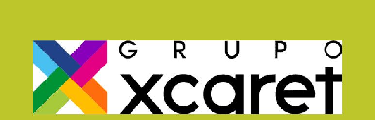 https://gruporegio.mx/wp-content/uploads/2020/03/grupo-xcaret-01.png