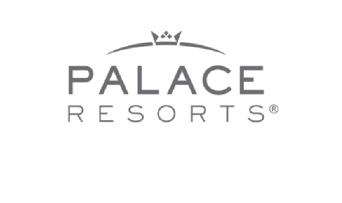 https://gruporegio.mx/wp-content/uploads/2020/03/palace-01.png