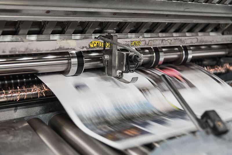 imprentas-económicas